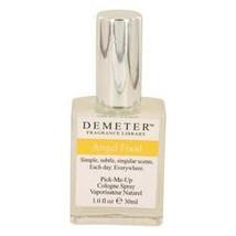 Demeter Angel Food Perfume By Demeter 1 oz Cologne Spray For Women - $21.55