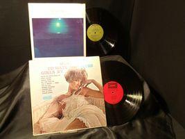 San Sebastian Strings – Soft Sea & Brass Breed – Music To Watch Girls By AA-1 image 3