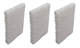 Humidifier Filter for Sunbeam SF235 SF-235 3 Pack - $14.80