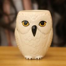 Mug Ceramic Travel Coffee Mugs Milk Teacup Christmas Cups Beer Christmas... - $35.79
