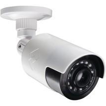 Lorex(R) LBV2561UB 1080p HD Ultrawide MPX Bullet Camera - $118.77
