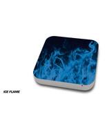 Skin Decal Wrap for Apple Mac Mini Desktop Computer Graphic Protector IC... - $14.80