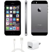 Apple Refurbished Unlocked 64gb Iphone Se ERCIPHSESG64UB - $326.70