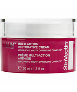 New StriVectin by StriVectin #299069 - Type: Night Care for WOMEN - $70.91