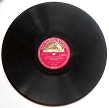 Hindustani Sati Nath Bhajan 78 Rpm Record Made In India #Rpm303 - £15.01 GBP