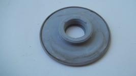 Frigidaire Dishwasher Model GLD2250RDQ1 Grommet 154463402 - $7.95