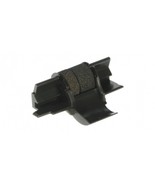 """Pack of Three"" Sharp EL-1750V and EL-1801V Calculator Ink Roller, Black... - $7.99"
