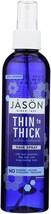 Jason Hair Spray Thin-Thick - $14.33