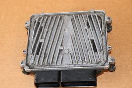 Mercedes Engine Control Unit Module ECU ECM A2721534379 A-272-153-43-79 image 6