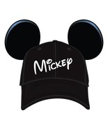 Disney Hat sample item