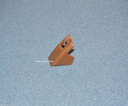 TURNTABLE NEEDLE FOR Audio-Technica AT-301EP AT 301EP AT301EP phono cartridge image 4