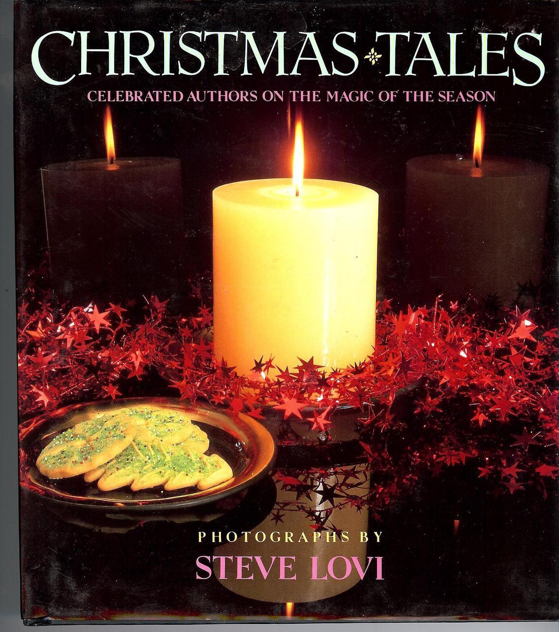 Christmas tells
