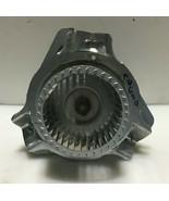 JAKEL J238-112-11202 Draft Inducer Blower Motor HC21ZE122A used FREE shi... - $107.53