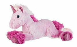 Ganz Glitter Love Unicorn (HV9424) - $27.99