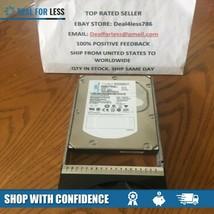 42D0410/42D0413/42D0417-IBM 300GB 15K 4GBPS FC DRIVE - $43.84