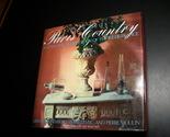 Book dannenberg pierre deux s paris country hcdj 1991 first edition 01 thumb155 crop