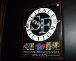 Book_clute_science_fiction_the_illustrated_encyclopedia_hcdj_1995_first_american_edition_01_thumb155_crop