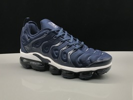 new style 38983 70294 NIKE AIR MAX VaporMax PLUS TN sneakers shoes 36 - 46 JEANS BLUE - £78.40