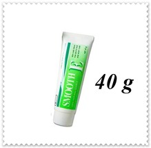 40g Smooth E Cream  Aloe Vera / Anti Aging Wrinkle Reduce Scar Acne Spot Mark  - $19.99