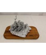Dansha Farms Ant Hill Art, Aluminum Casting Sculpture. Fire Ants - $296.99