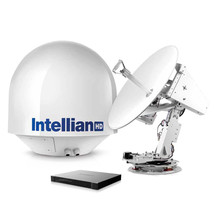 Intellian s80HD WorldView Satellite System [T2-878T]**Free Shipping** - $22,495.00