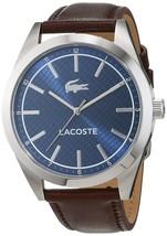 2010889 Lacoste Edmonton Men's watch - $138.59