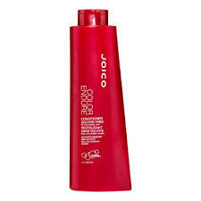 Primary image for Joico Color Endure Conditioner Liter