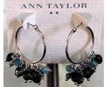 Img 0165 ann taylor hoop earrings thumb155 crop
