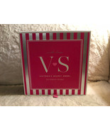 NIB Victoria's Secret ANGEL Gift Set + VS Canada Reversible Canvas Tote Bag - $64.99