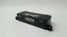 Clock Fits 2010 Hyundai Sonata P/N: 94510-3K060 R301320 - $46.80