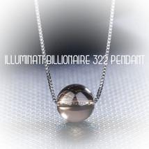 (322)ILLUMINATI Billionaire Amulet Just Arrived Awesomely Powerful! New Edition. - $179.00