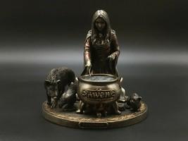 Fertility goddess Ceridwen VERONESE WU77252A4 - $74.25