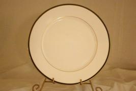 """Lenox 2003 Kristy Dinner Plate 10 3/4"""" - $24.94"""