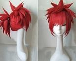 Elsword sheath knight cosplay wig for sale thumb155 crop