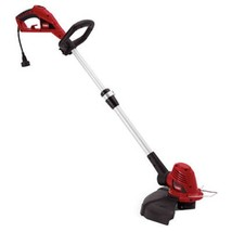 Toro 51480 Corded 14-Inch Electric Trimmer/Edger - $46.99