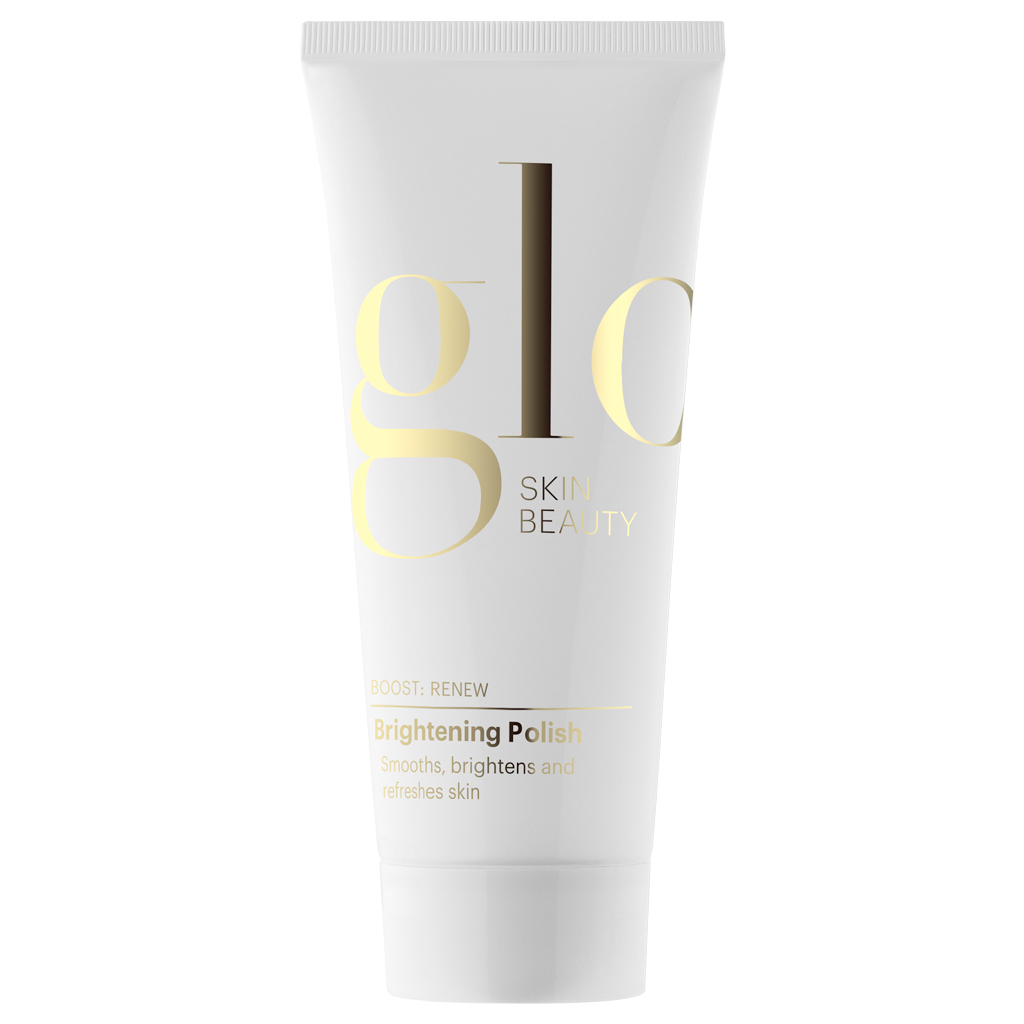 Primary image for Glo Brightening Polish 2 oz