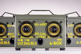 guitar amp camping bbq party beach best boombox 5 1a049f79 cf6d 44e2 9734 e7da289c8248 thumb200