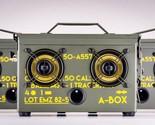 Ar amp camping bbq party beach best boombox 5 1a049f79 cf6d 44e2 9734 e7da289c8248 thumb155 crop