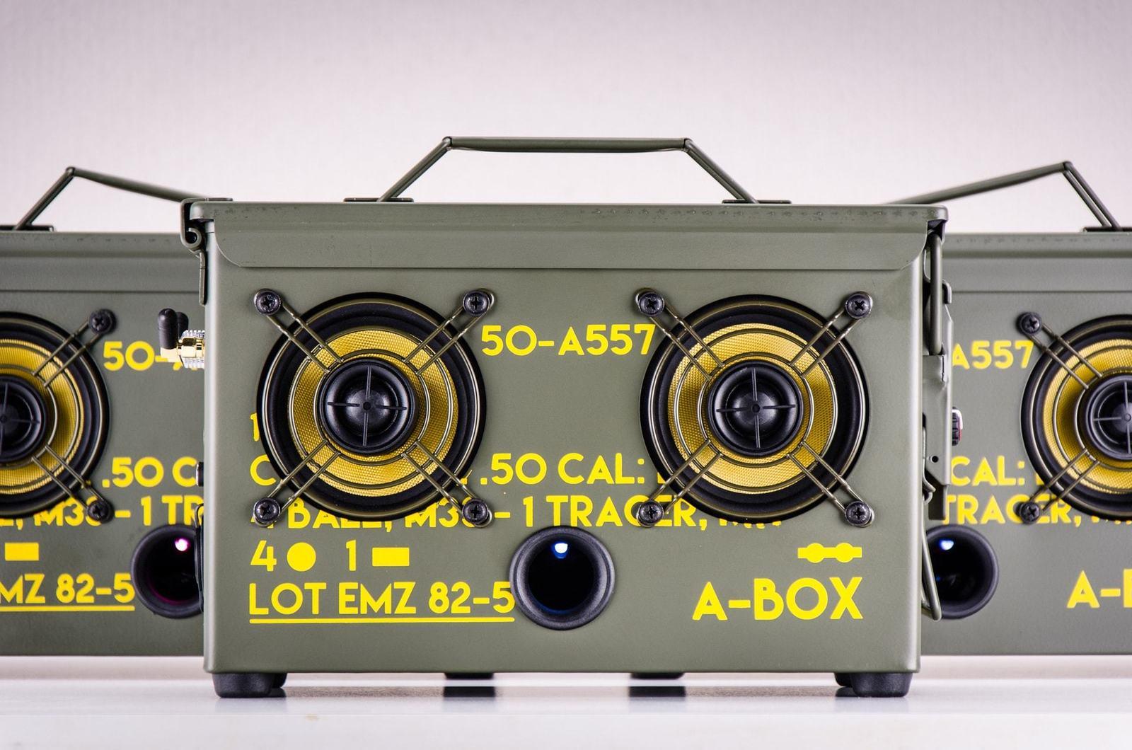 Ered wifi guitar amp camping bbq party beach best boombox 5 1a049f79 cf6d 44e2 9734 e7da289c8248