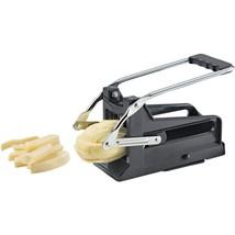 Starfrit 080464-004-0000 Gourmet Fry Cutter - $57.02 CAD