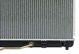RADIATOR TO3010260 FOR 02 03 04 05 06 TOYOTA CAMRY 02 03 LEXUS ES300 3.0L 3.3L image 8