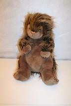 """Mattel Barbie Porcupine 20"""" Ivan Swan Lake 2003 Stuffed Animal Plush Large - $74.95"""