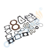 697-W0001 PowerHead Gasket Kit For For Yamaha Outboard Parts 2T 48HP 55H... - $90.00