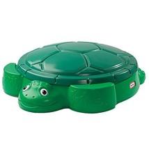 Little Tikes Turtle Sandbox - $59.26