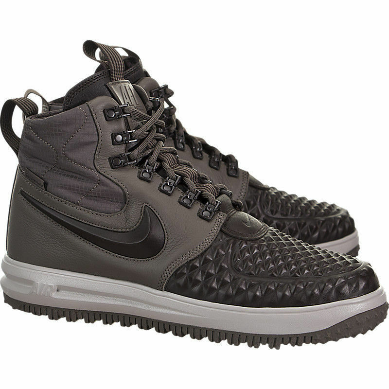Nike Mens LF1 DuckBoot '17 Sneakers Size 7 to 11 us 916682 203