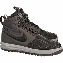 Nike Mens LF1 DuckBoot '17 Sneakers Size 7 to 11 us 916682 203 - $141.97