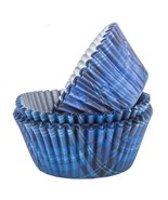 Mr. One-Derful Baking Cups Birthday Boy Party Party Supplies 50 Count - $12.99