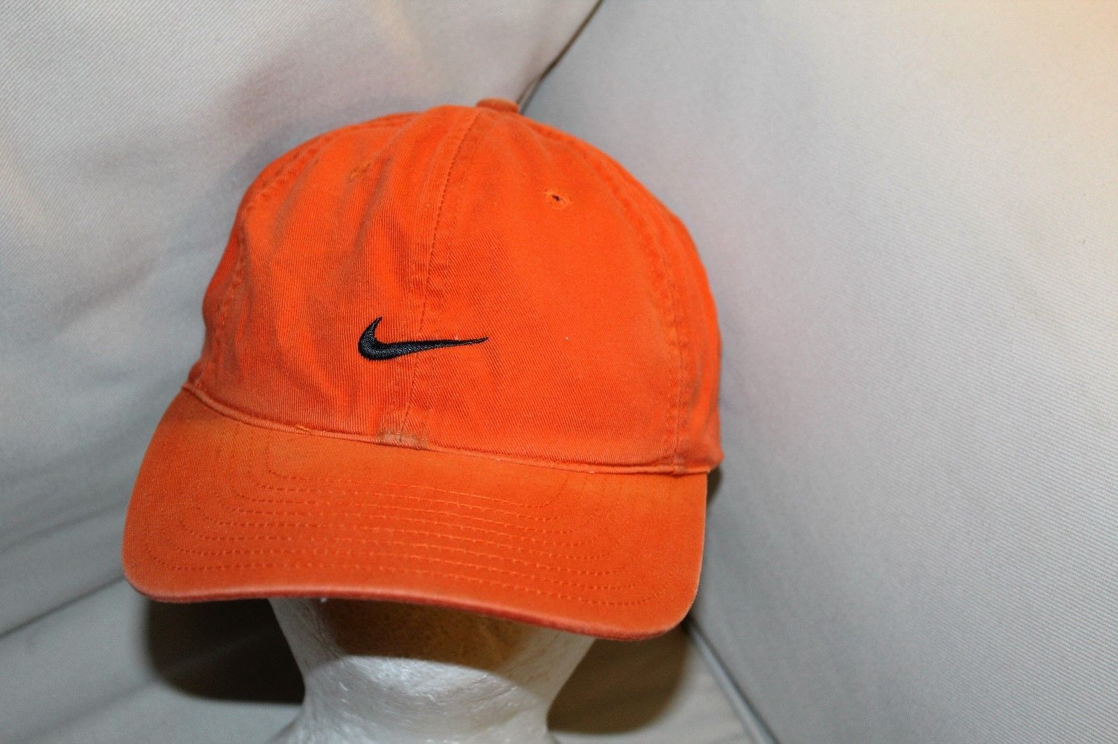 Vintage Nike Dad Cap and 21 similar items. 57 0d041c455b50
