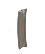 WB2X2058 ERP Replacement Oven Door Gasket NON-OEM WB2X2058 ERWB2X2058 - $44.04