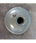 Delta Rockwell Drill Press part # DDL-162 Tail Stock part - $9.50